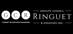 Groupe Conseil Ringuet