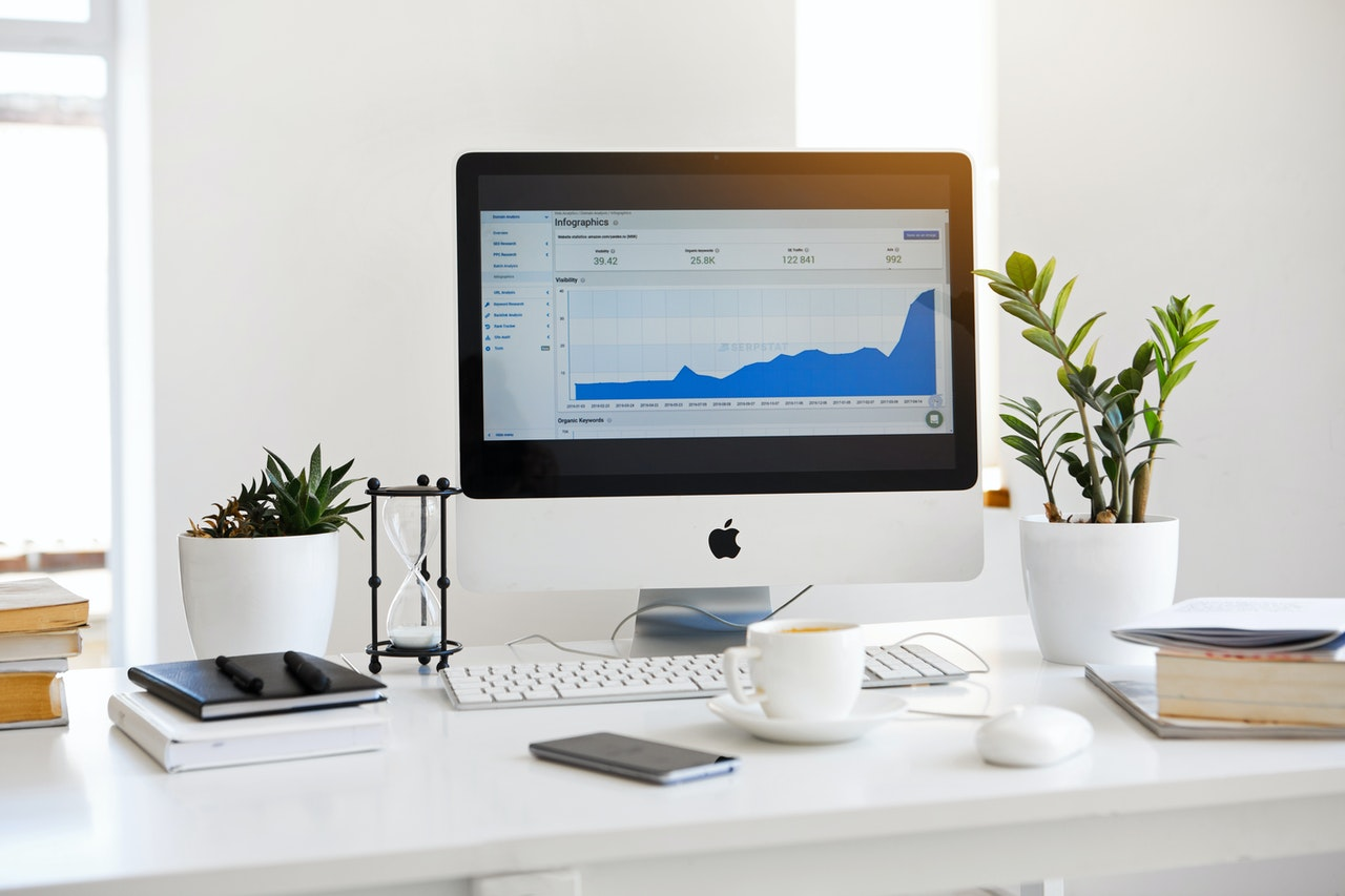 Article blogue - Améliorer résultats publicités Facebook